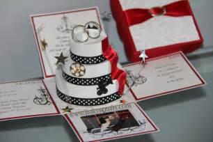unique wedding invitation ideas theruntime