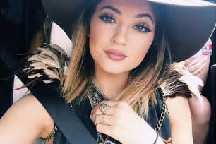 how to get kylies hair kylie jenner inspired drugstore makeup tutorial beauty university