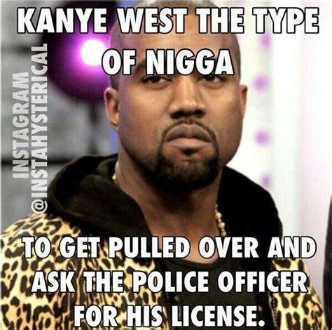 Kanye West Memes - kanye meme twinsies pinterest