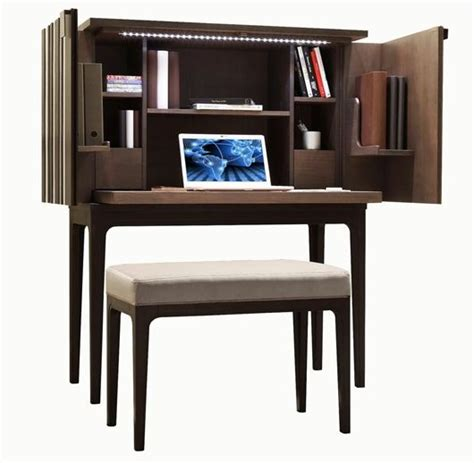 secretarys desk ash desk
