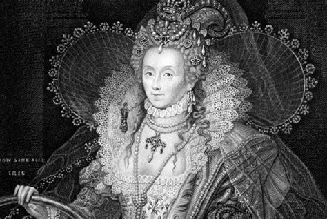 queen elizabeth song 28 queen elizabeth theatre archives vies generation