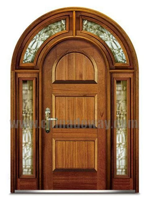 luxury design villa entrance wood design door buy villa