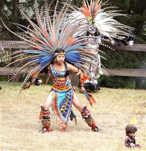 imagenes aztecas de mujeres penachos aztecas penachos pinterest for sale