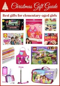 christmas gifts for 5th grade girls lego friends heartlake city pool 41008 on sale 26 60 frugal living nw