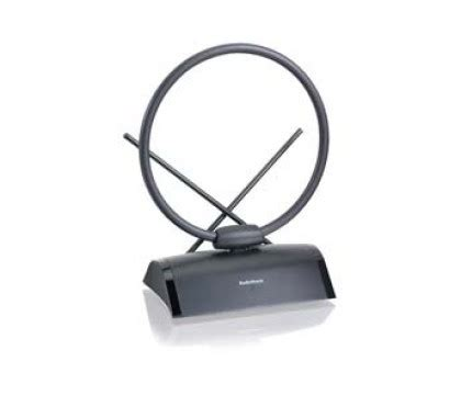 buy from radioshack in radioshack lified hdtv antenna for only 10 egp the best price