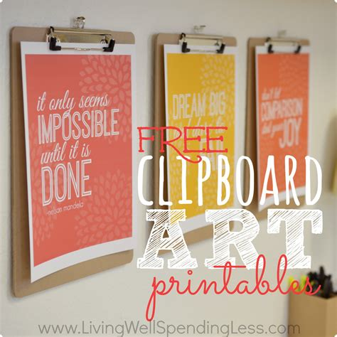 free printable motivational wall art free printable wall art quotes quotesgram