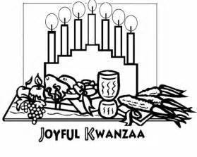 kwanzaa coloring pages nywestierescue com