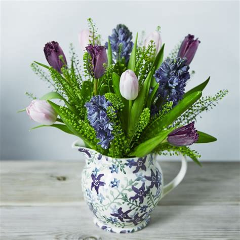 Waitrose Flower Garden 1000 Ideas About Flowers Mothers Day On Lilies Flower Delivery And Mothers Day Flowers