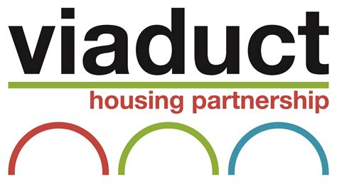 housing partnership viaduct to deliver new homes in stockport marketing stockport