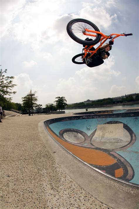 bmx freestyle and park 2013 hd 25 best bmx images on cheer stunts