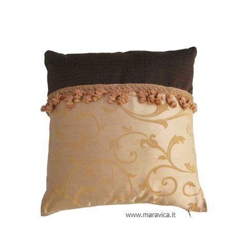 cuscini country cuscino per divano country maravica it