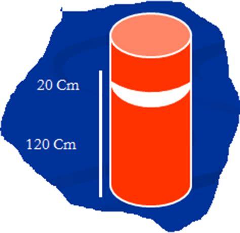 Segel Meter Segel Plastik Ps001 Merah mengenal jenis tipe dan fungsi serta kegunaan masing masing tipe apar alat pemadam api ringan