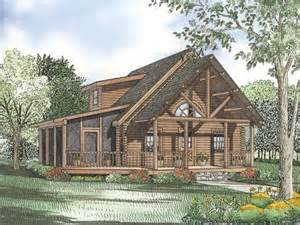 cottage plans with screened porch cabin plan with screened porch cabin