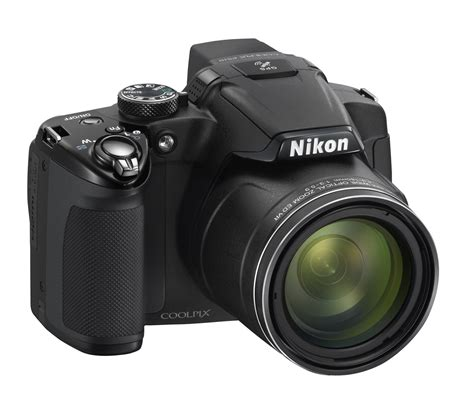 nikon refreshes entire coolpix line with nine new cameras techhive