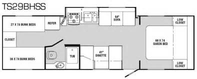 Kitchen Equipment Rental Chicago by Food Trucks Floor Plans Kitchens Best Home Decoration