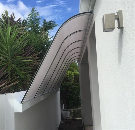 External Awnings Brisbane by External Awnings Brisbane 28 Images Brisbane Outdoor