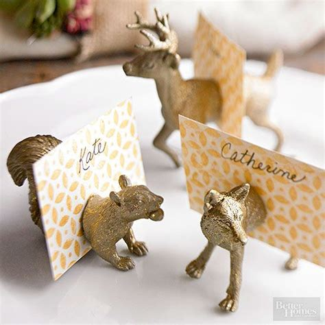 place card ideas 1000 ideas about place cards on