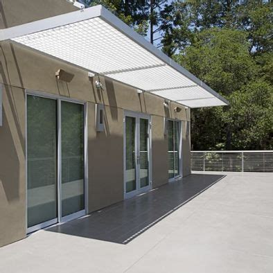 cantilever awning cantilever awning ideas for the home pinterest