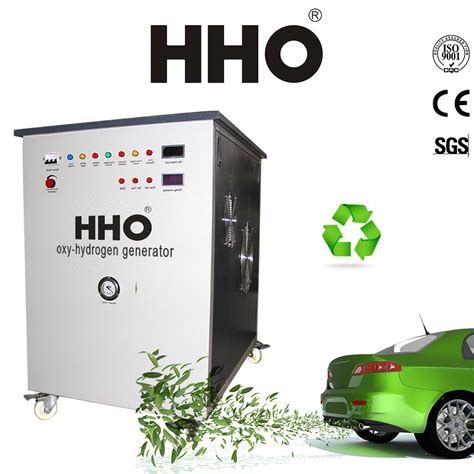 china hydrogen generator hho fuel car washer photos