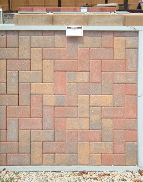 c pattern brick 17 best images about brick paver laying patterns on traditional herringbone and patio