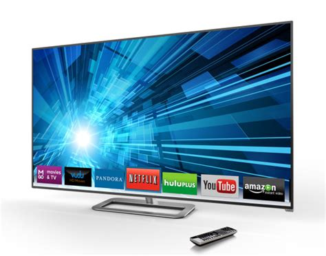 best 32 inch tv to buy for 300 best smart tv 300 2015 consumster choice