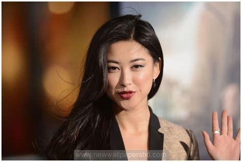 chinese actress hd wallpapers chinese actress zhu zhu biography profile hd wallpapers
