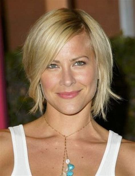 easy short hairstyles for moms with square face 2015 19 best square shape face hairstyles in girls women