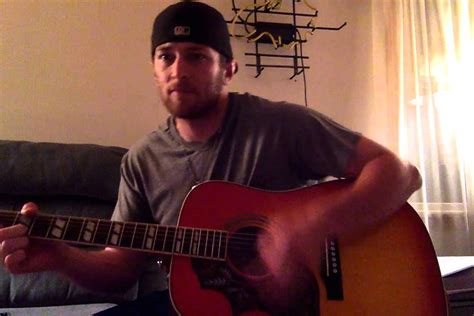 buy me a boat by chris janson buy me a boat by chris janson acoustic guitar cover youtube