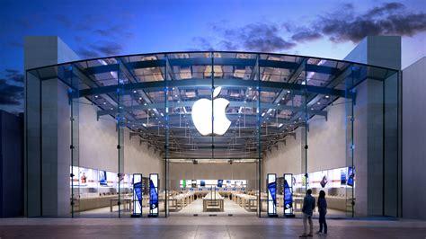 apple s new retail chief announces three month advance on apple announces new ipad air 2 mini 3 mac mini and imac