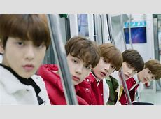 Who Is In TXT? The Band Members have All Been Revealed, So ... .txt