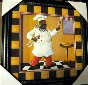 Black Kitchen Canister Sets 19 best images about african american kitchen on pinterest