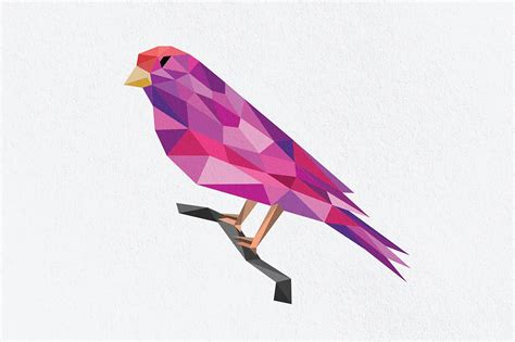 create bird logo design adobe illustrator tutorial how