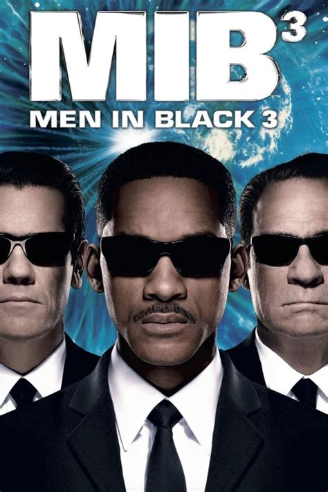 men in black 3 men in black 3 2012 posters the movie database tmdb