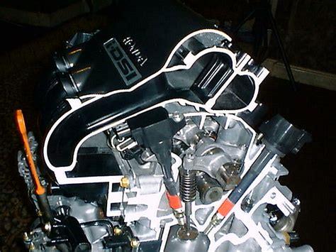 Cylinder Honda Jazz City Idsi L15a покупка хонда фит 2003 автомат