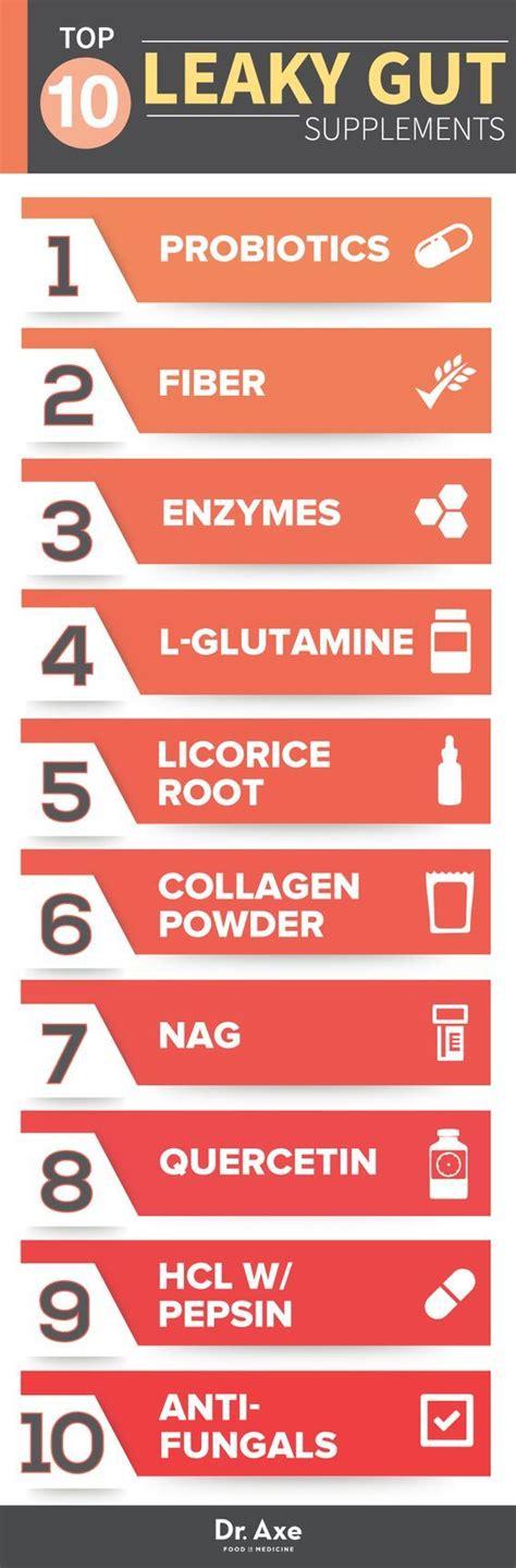 best building supplements for best 25 best bodybuilding supplements ideas on