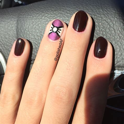 a simple and easy girly zebra nail art design finger cute simple girly now nail art us meg essie wicked and