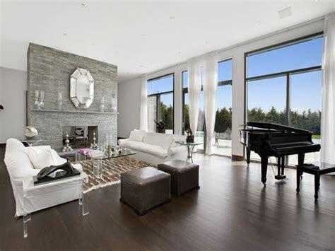 wohnzimmer mit klavier einrichten haus renovieren mit umweltfreundlichen mitteln geht es