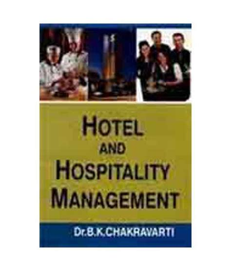 Hospitality Management 4 hotel and hospitality management buy hotel and