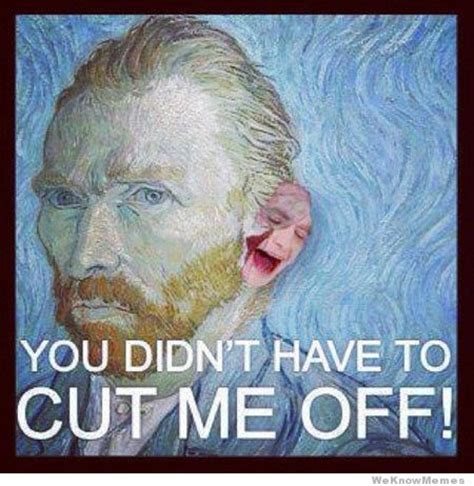 Toilet Paper Funny 15 Best Gotye Memes Weknowmemes