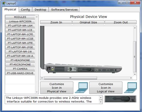 membuat jaringan lan antar laptop cara membuat jaringan lan menggunakan cisco paket tracer