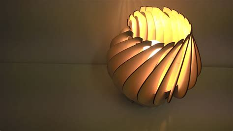 How To Make A Lamp Shade Chandelier 10 Benefits Of Laser Cut Lamps Warisan Lighting