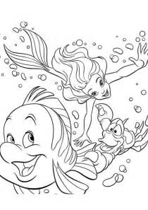 Disney coloring pages coloring kids