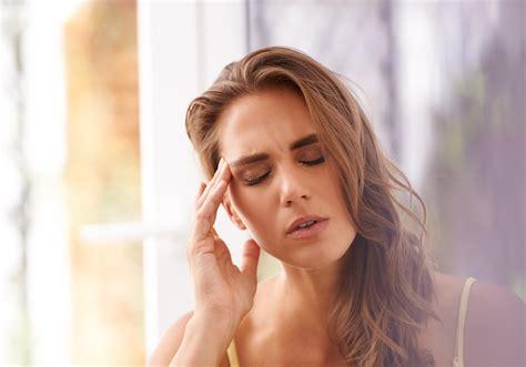 mal di testa da ciclo magnesio lo sai assumerlo 7 giorni prima ciclo