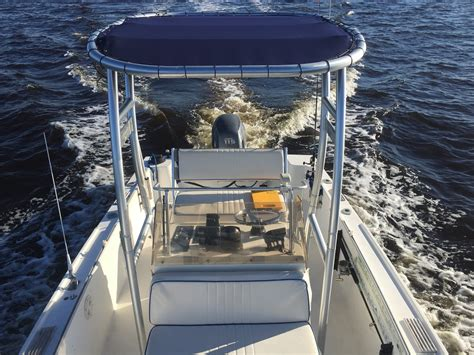 power boat rentals fort myers ccboat boat rental in cape coral miami fort myers and keywest