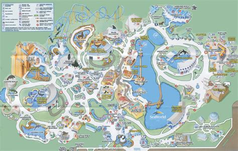 where is orlando in usa map nashville nc pictures posters news and on your