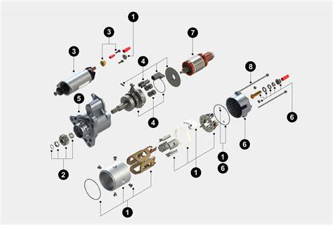delco remy 35si alternator wiring diagram delco