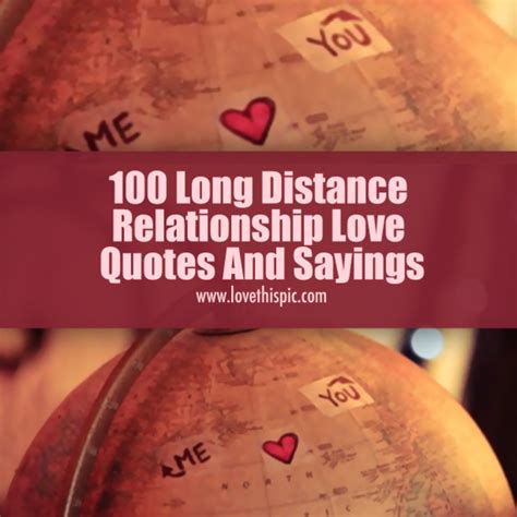 happy valentines day quotes for distance relationships 100 distance relationship quotes and sayings