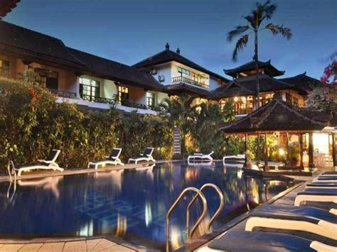 agoda sanur best price on ari putri hotel in bali reviews
