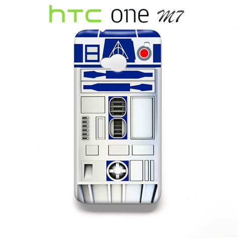 htc themes star wars star wars r2d2 htc one m7 case wrap around cases covers