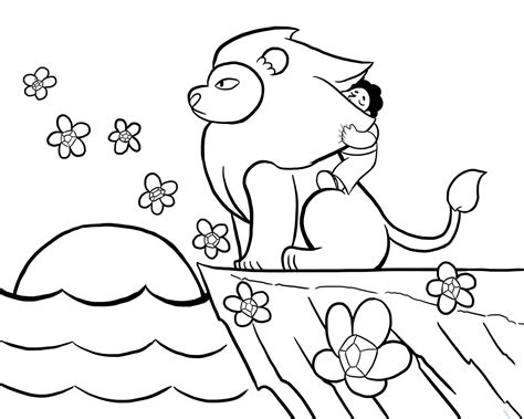 printable coloring pages steven universe steven universe coloring pages sketch coloring page